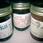 Products I'm Loving Right Now: Spicy and Boozy Jams