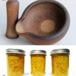 Etsy Finds – Gifts For The Spicy Food Lover