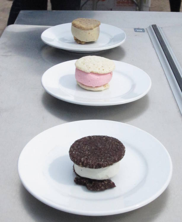 ice-cream-sandwiches