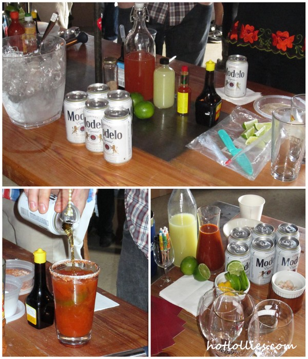 michelada-contest