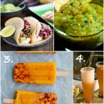 Spicy Pinterest Finds for Cinco de Mayo