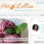 My Newly Re-Designed Blog Is Here!