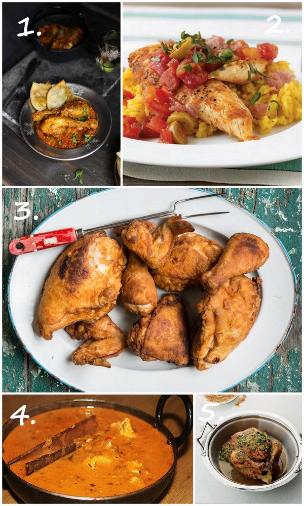 spicy-chicken-roundup