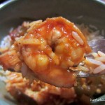 Camarones Enchilados or Spicy Shrimp Recipe