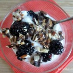 yogurt-berries-crunch