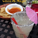 Happy Cinco de Mayo!!