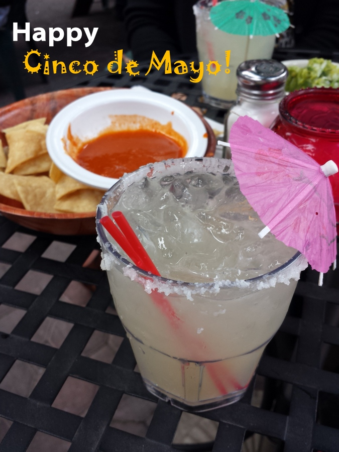 margarita-cinco