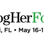 BlogHer Food 2014 Conference in Miami