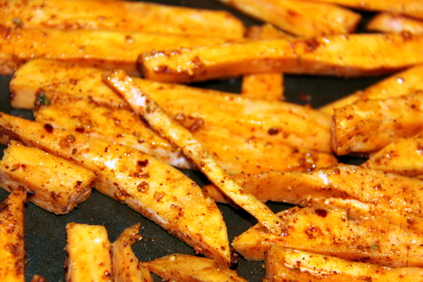 sweet-potato-fries2