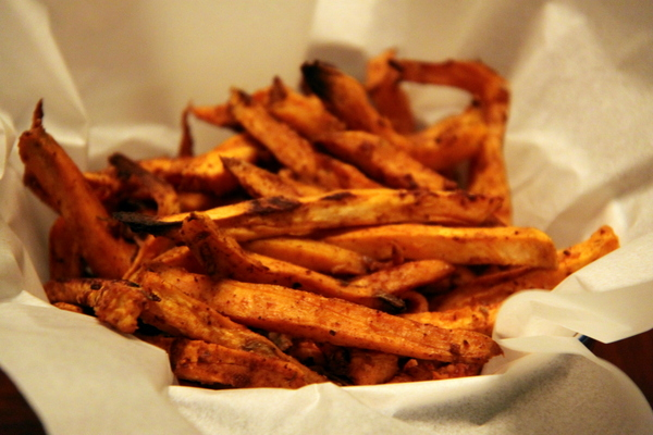 spicy-sp-fries