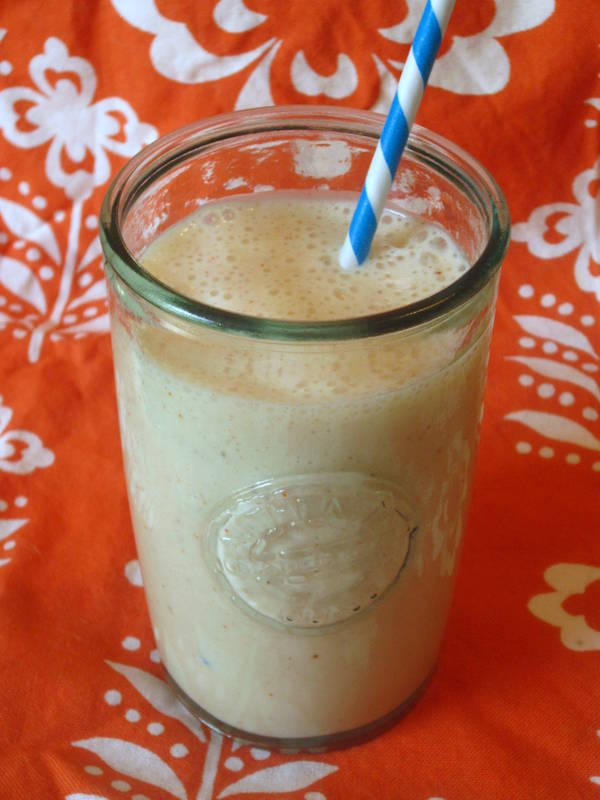 spicy-peanut-butter-banana-smoothie2