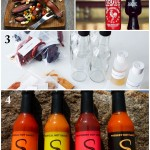 A Spicy Gift Guide for the Holidays